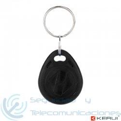 Llavero para Teclado Inalámbrico RFID