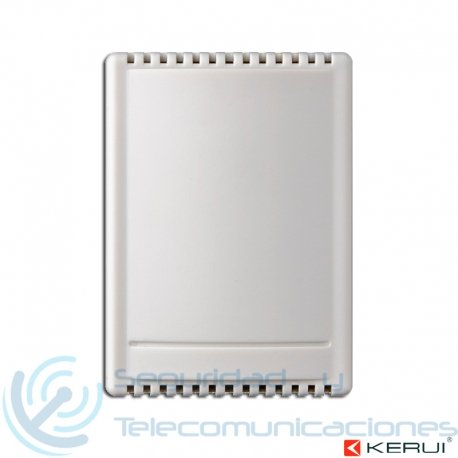 Relé 4 canales para Alarma WiFi-GSM