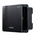 Centralita Híbrida Ericsson-LG IPECS eMG80