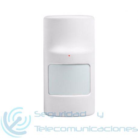 Sensor de Movimiento PIR Inalámbrico Inteligene para G90B