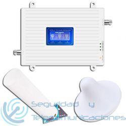 Amplificador Señal Móvil 4G