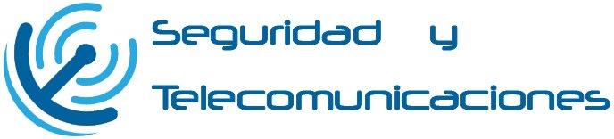 SeguridadyTelecomunicaciones.es